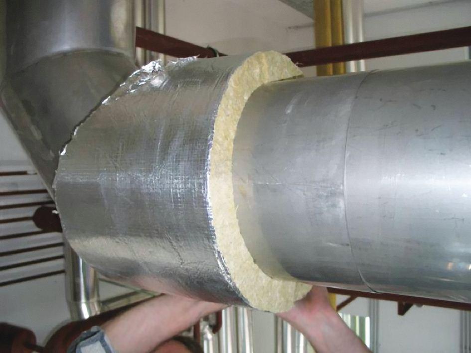 Гидроизоляция труб в стеновых проемах наливной пол зd картинки
